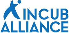 Incub Alliance logo