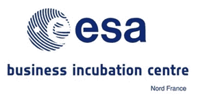 esa business incubation centre logo